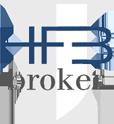 HFB-Broker.pl